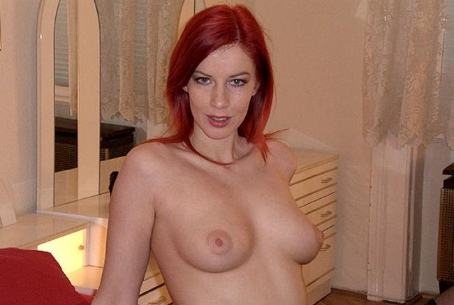 webcam chat porn lesbian porn movies