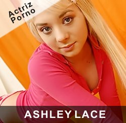 ASHLEY LACE