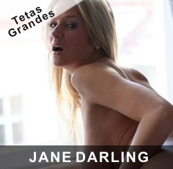 JANE DARLING