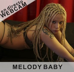 MELODY BABY