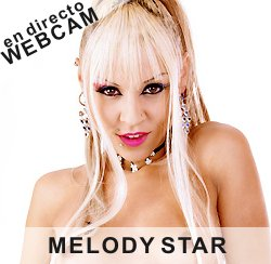 MELODY STAR