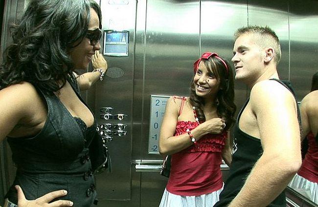 Dunia montenegro iniciando parejas good