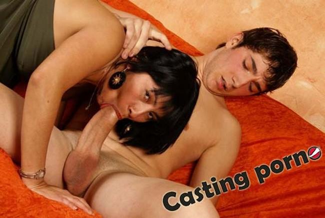 Porno De Actriz Peruana