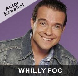 WILLY FOC